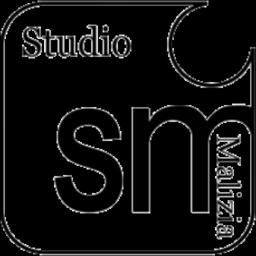 STUDIOMalizia.it